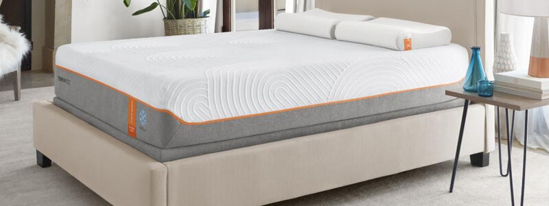 Mattress Buyer's Guide